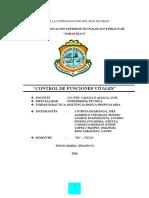 CONSTANTES VITALES.docx