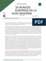 2. Los mundos extraeuropeos en la edad moderna.pdf