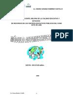 Módulo CTA.pdf