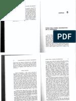 Ipotesi Documentaria JEPD