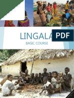 FSI - Lingala Basic Course - Student Text