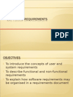 software requirements.ppt