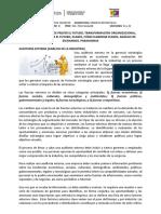 Tema 2_gerencia Estrategica