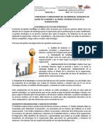 Tema 3_gerencia Estrategica