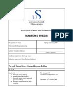 TTRD og CCS.pdf