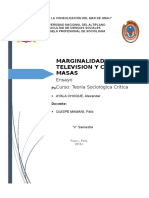 VS_ensayo_ALEXANDER AYALA CHOQUE.docx