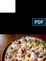Pizzas Preparaopassoapasso 140206084449 Phpapp01