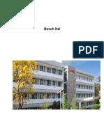 Basic EconoBasic Econometrics 5th Edition (by Damodar N. Gujarati, and Dawn C. Porter) 5th Edition (by Damodar N. Gujarati, and Dawn C. Porter)ati, and Dawn C. Porter)