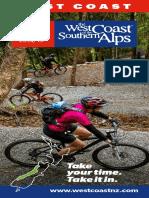 NZ SI WC Brochure