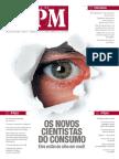 ARTIGO Flavia Revista Da ESPM1