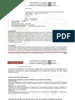 Analitico de Fundamentos de Econom+¡a