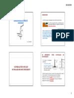 Murs de Souténement 2014-2015 Impri [Mode de Compatibilité]