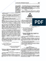 Arrêté Du 8 Juillet 2003 Relatif à La Signalisation de Sécurité Et de Santé Au Travail 8-07-03[1]