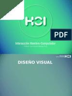 Diseño Visual