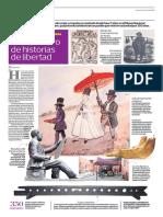 Cultura afroperuana.pdf