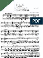Schubert_-_Sonata_D.960