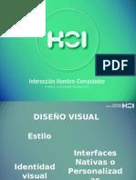 Diseño Visual 2