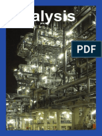 2015 Catalysis__.pdf