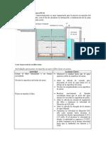 Manual de Operaciones Filtro Lento