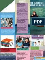 adriana altamirano p4b global awareness report