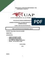 trabajo de gestion expot eeuu.docx ultimo.docx