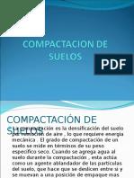 compactacion_de_suelo.ppt