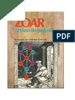 Zohar (1)