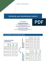 08.metrics.pdf