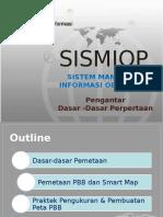 dasardasarperpetaan-120101010506-phpapp01