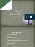 Poluição Atmosférica 3