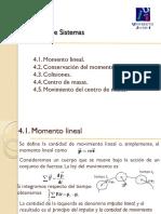 Tema4 Dinamica Sistemas Castellano