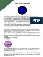Evolución Histórica del Modelo Atómico.doc
