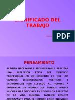 SIGNIFICADO DEL TRABAJO.pptx