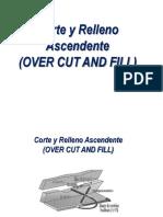 Minado por Corte y Relleno.pdf