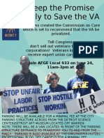 Local933 Flyer