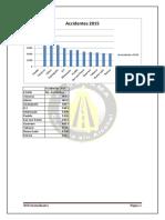 Grafico Proyecto