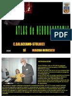 Atlas de Neuroanatomie.pdf