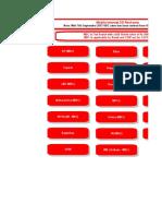 2G--------Copy of Mobile_Internet_Ready_Reckoner_10092015_20150910_16-41-12