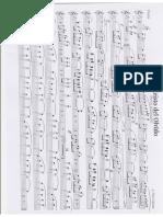 Cristo Del Olvido PDF