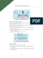 CFGM Modulo Inst Elec y Automaticas Pag 301 a 568