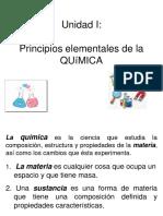 Fundamentos de Quimica_Unidad 1