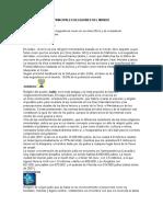 PRINCIPALES RELIGIONES DEL MUNDO.doc