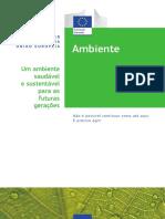 environment pt