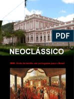 AB1 Aula 5 Neoclassico 20152