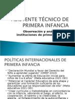 ASISTENTE TÉCNICO DE PRIMERA INFANCIA.ppt