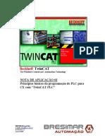 BECKHOFF-NA02-Tc_CX(v1.1)
