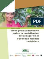 Mujeres Economia Familiar Cafetalera(1)