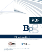 itiledicin2011-110804195834-phpapp02