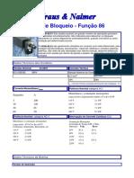 Relé de bloqueio.PDF