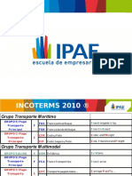 Incoterms 2010.pptx